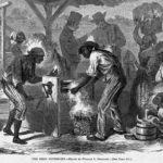 the-first-cotton-gin